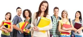 Bancaribe brinda la oportunidad de financiar estudios en elextranjero