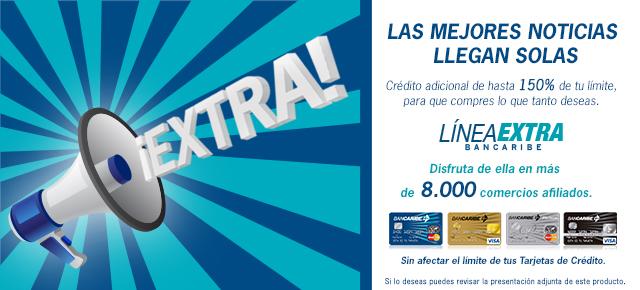 WP-Linea Extra